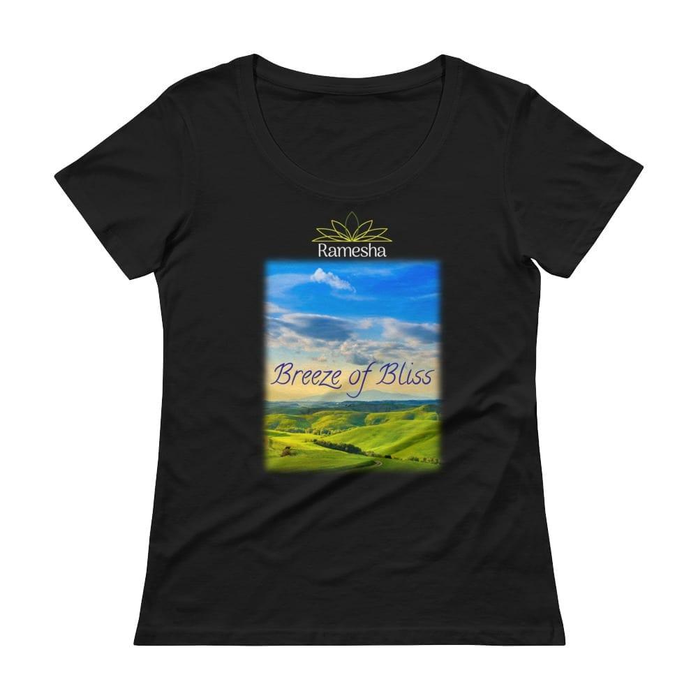 BOB-Ladies-T-Shirt